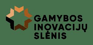 manuvalley.tech | Gamybos Inovacijų Slėnis | Manufacturing Innovation Valley
