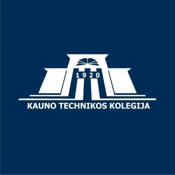 Gamybos Inovacijų Slėnis   Kauno Technikos Kolegija
