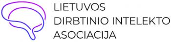 Manuvalley.tech   Lietuvos dirbtinio intelekto asociacija