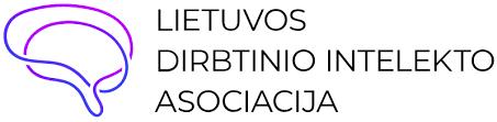 Manuvalley.tech | Lietuvos dirbtinio intelekto asociacija