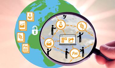Manuvalley.tech | Gamybos Inovacijų Slėnis